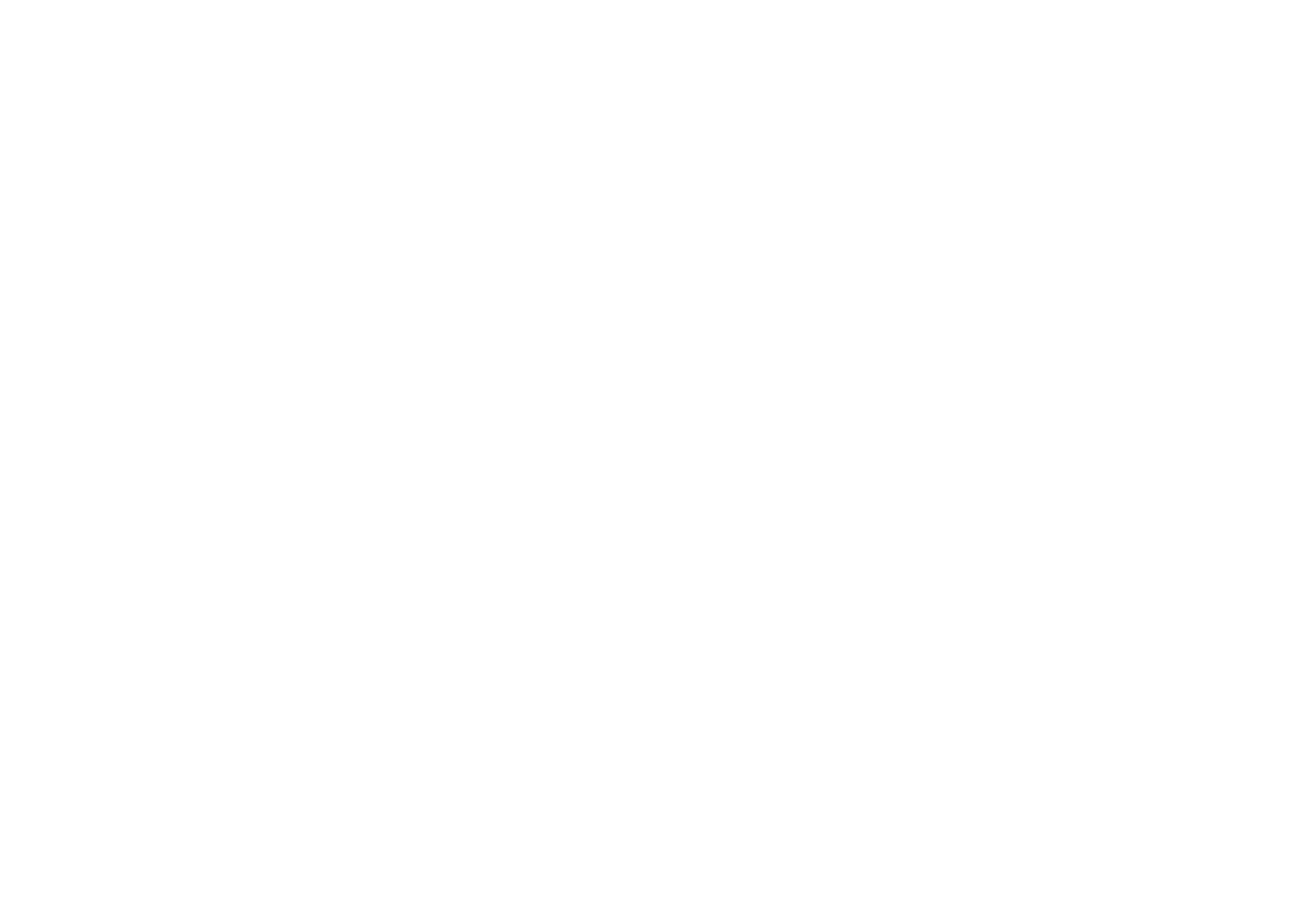 The Filipino Church   USA